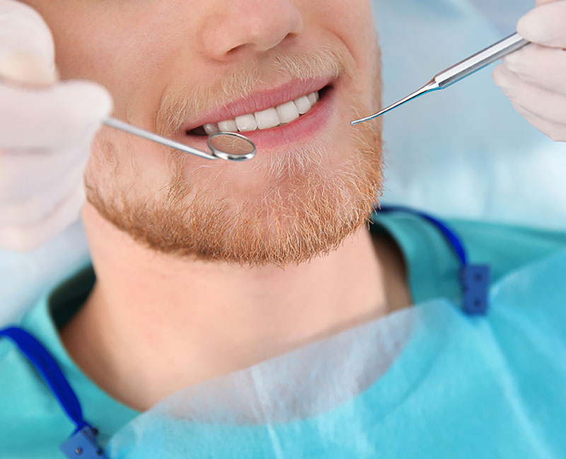 vellore woods dentistry dental checkups