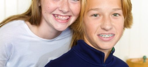 4 signs your child may need braces
