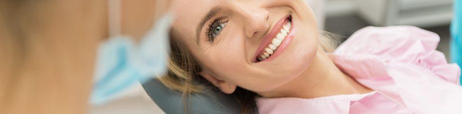 9 good foods for healthy teeth