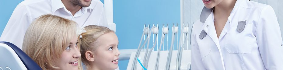 how to teach your kids the importance of dental hygiene