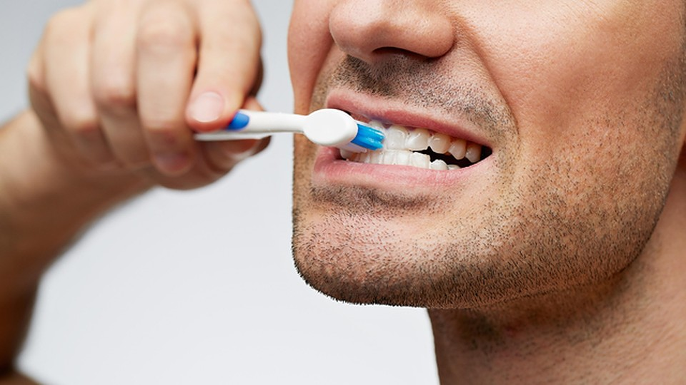 sensitive teeth what to look for when purchasing toothpaste for sensitivity