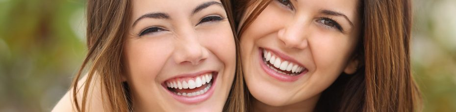 what dental veneers can achieve for you