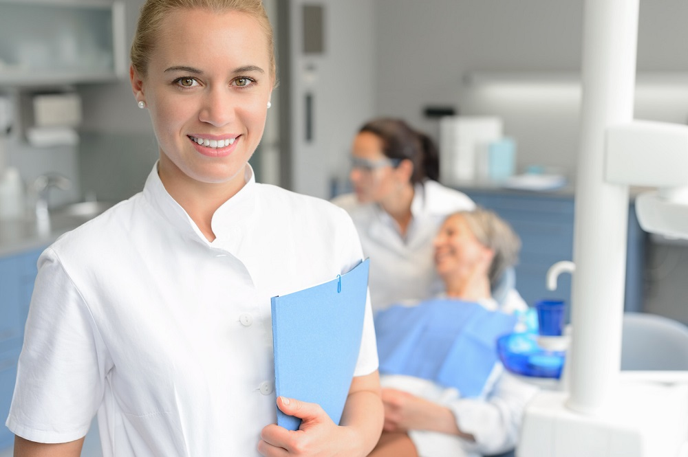 how to become an orthodontist